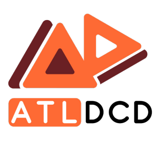 Atlanta Decoded