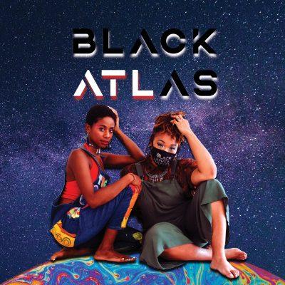Black ATLas