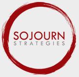 Sojourn Strategies