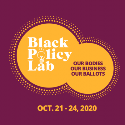 Black Policy Lab